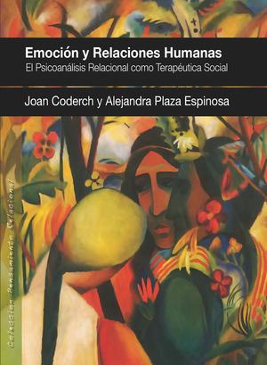 EMOCIÓN Y RELACIONES HUMANAS
