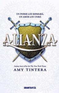 ALIANZA.