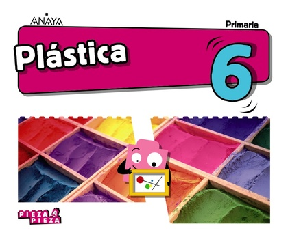 PLÁSTICA 6..