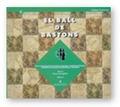 EL BALL DE BASTONS