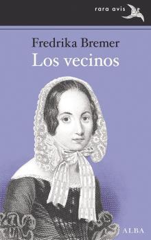 LOS VECINOS.