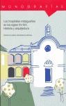 LOS HOSPITALES MALAGUEÑOS EN LOS SIGLOS XV-XIX