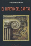 EL IMPERIO DEL CAPITAL