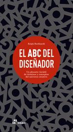 ABC DEL DISEÑADOR.