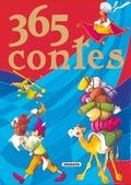 365 CONTES