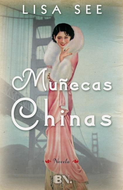 LAS MUÑECAS CHINAS