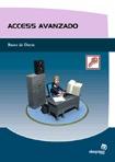 ACCESS AVANZADO