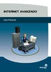 INTERNET AVANZADO