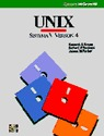 UNIX SISTEMA V. VERSION,4