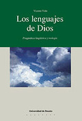 LOS LENGUAJES DE DIOS