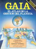 ATLAS GAIA GESTION DEL PLANETA