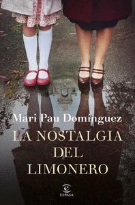 LA NOSTALGIA DEL LIMONERO.