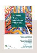 FISCALIDAD DE LAS OPERACIONES VINCULADAS.