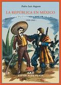 LA REPÚBLICA EN MÉXICO : CON PLOMO EN LAS ALAS (1939-1945)