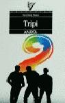 Tripi
