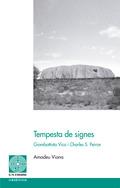 TEMPESTA DE SIGNES                                                              GIAMBATTISTA VI