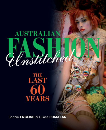 AUSTRALIAN FASHION UNSTITCHED