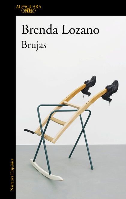 BRUJAS (MAPA DE LAS LENGUAS).