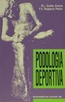 PODOLOGIA DEPORTIVA