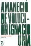 AMANECIÓ REVOLUCIÓN: BREVE HISTORIA NATURAL DE UNA INSORRECIÓN CARIBE