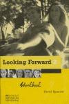LOOKING FORWARD 2 WORKBOOK