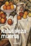 NATURALEZA MUERTA (AB).