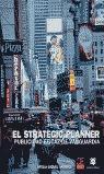 EL STRATEGIC PLANNER