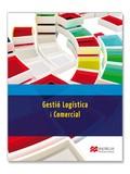 GESTIÓ LOGÍSTICA I COMERCIAL