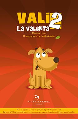 VALI LA VALENTA 2