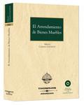 EL ARRENDAMIENTO DE BIENES MUEBLES.
