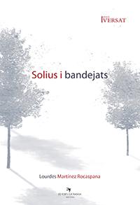 SOLIUS I BANDEJATS.