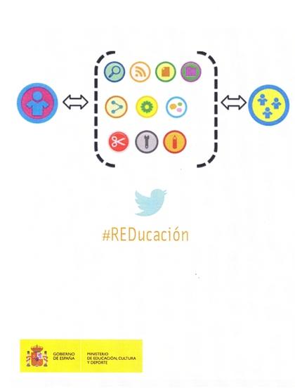 EDUCACIÓN CONECTADA EN TIEMPOS DE REDES.