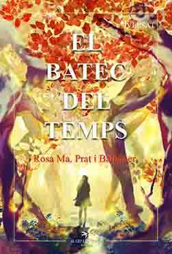 EL BATEC DEL TEMPS