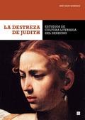 LA DESTREZA DE JUDITH.