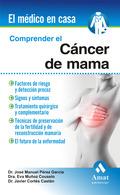 COMPRENDER EL CÁNCER DE MAMA