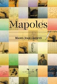 MAPOLES.