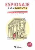 ESPIONAJE PARA POLÍTICOS.