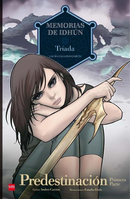 TRIADA, PREDESTINACIÓN