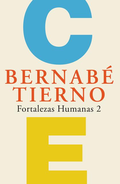 FORTALEZAS HUMANAS 2.