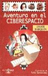 AVENTURA CIBERESPACIO