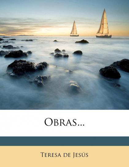 OBRAS...