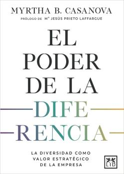 PODER DE LA DIFERENCIA, EL.