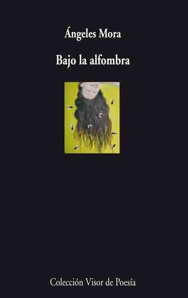 BAJO LA ALFOMBRA
