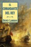 EL COMANDANTE DEL REY