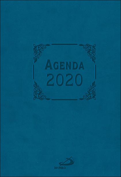 AGENDA 2020 GRANDE.