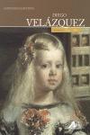 DIEGO VELÁZQUEZ. PINTOR, 1599-1660