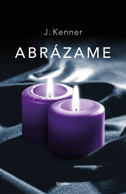 ABRÁZAME