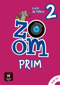 ZOOM PRIM 2ºEP LIVRE 16