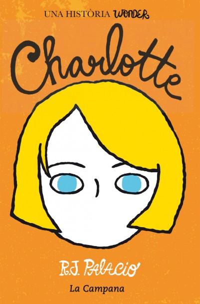 CHARLOTTE.