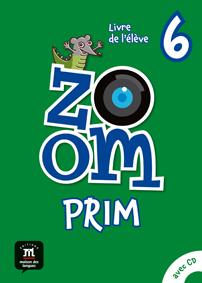 ZOOM PRIM 6ºEP LIVRE 16